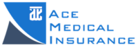 Ace Medical Insurance Limited